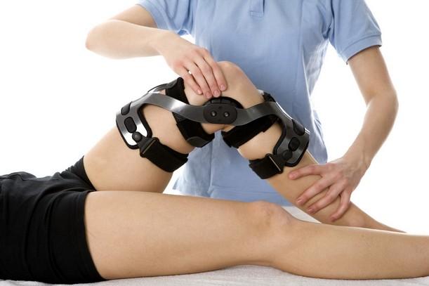 a térd futópad artrózisa