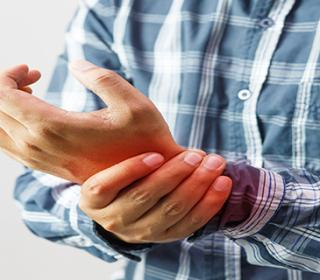 artritisz 2 fokú hogyan kell kezelni)