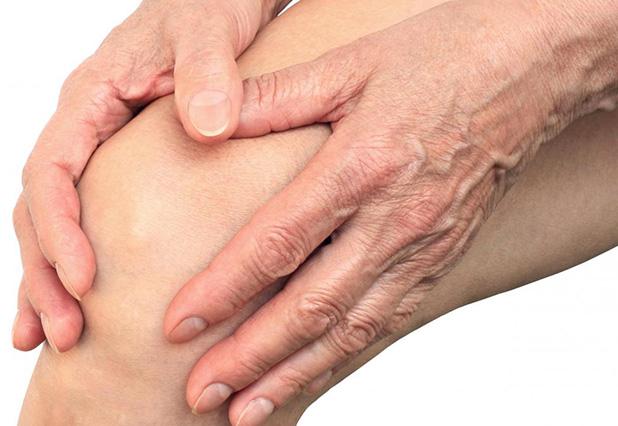 idős embereknél a kézízületek ízületi gyulladása