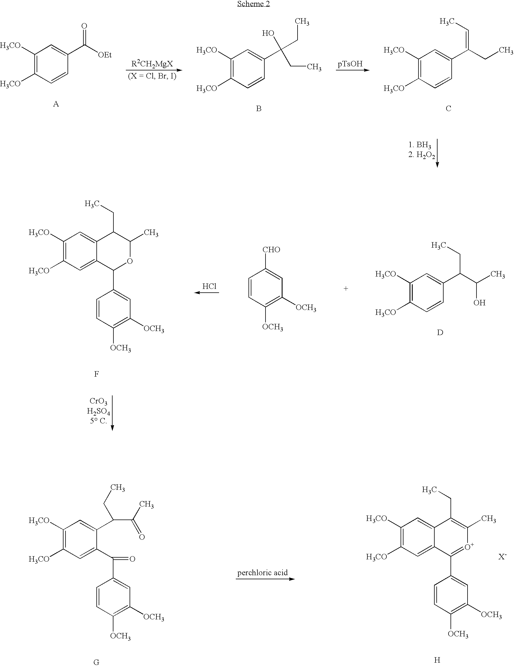 közös prednizolon