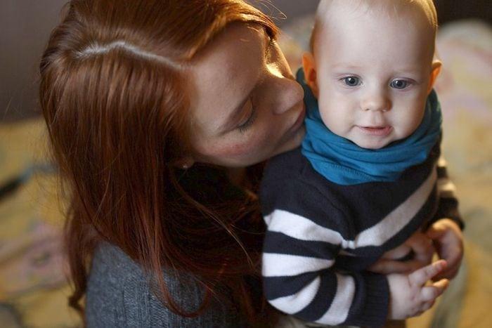 kis ízületi fájdalom gyermek mágnes a térdízületi gyulladás kezelésében