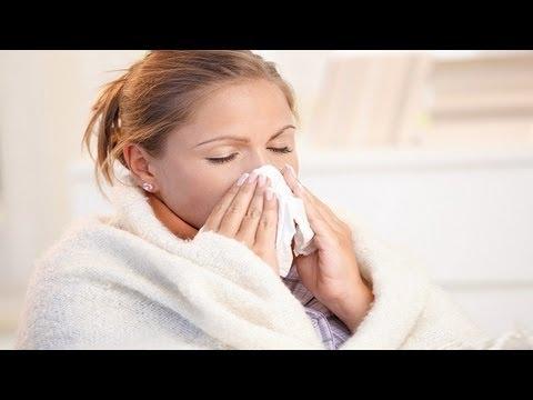 hidegrázás láz fájdalom az izmokban és az ízületekben)