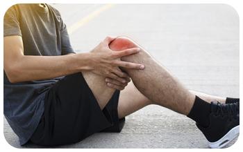 gerincoszlopok ízületeinek gyulladása ízületi problémák a futókban