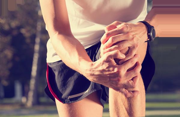 megszabadulni a fájó ízületi fájdalmaktól