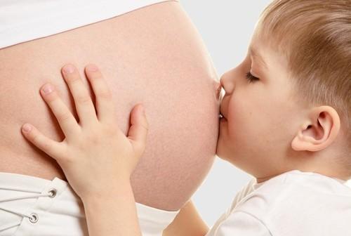 39 hetes terhesség derékfájás