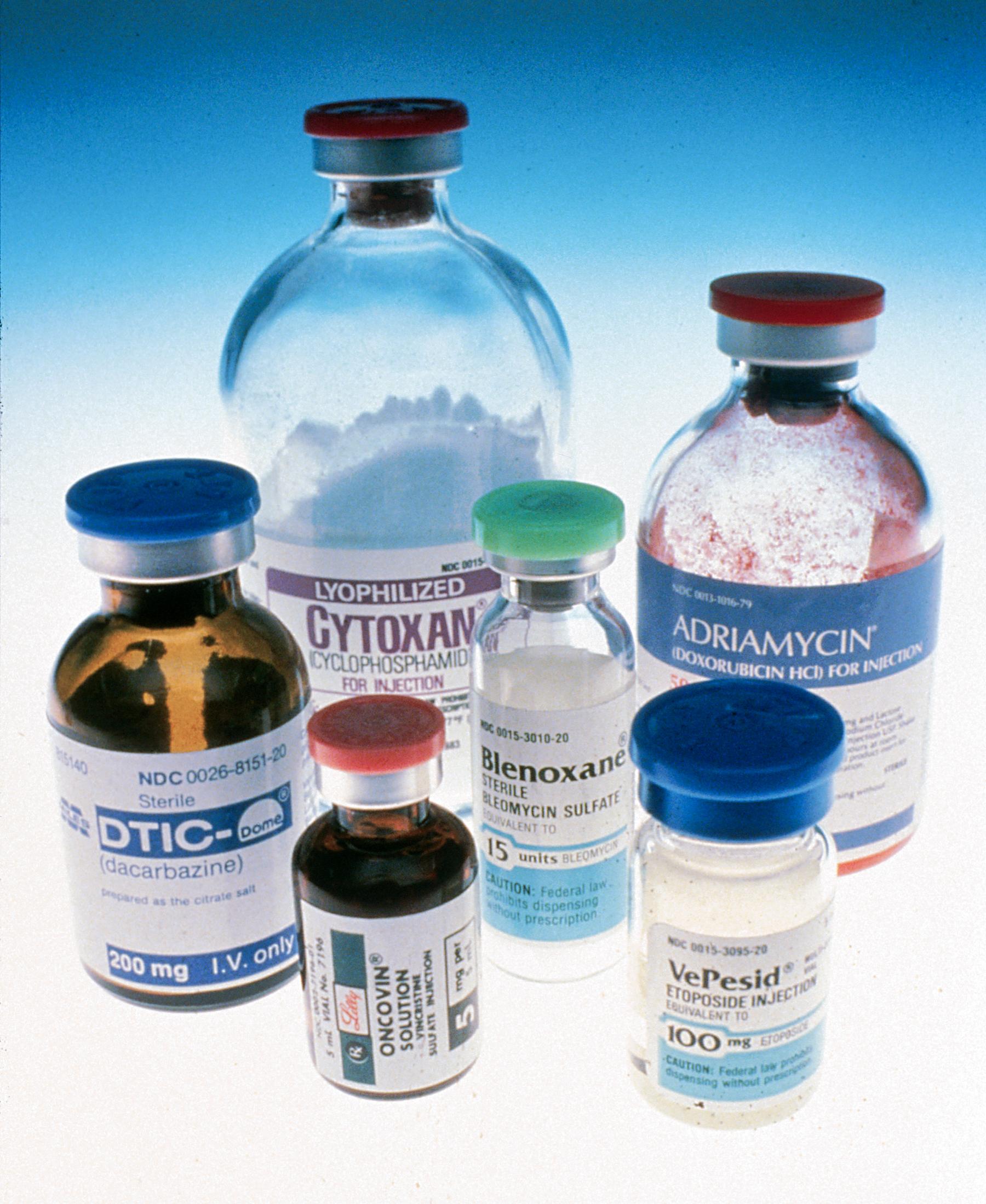 mi károsítja az ízületeket, milyen gyógyszerek
