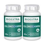 univerzális glükozamin-kondroitin gél 50ml vásárolni)