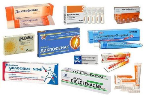 ízületek nem szteroid gyulladáscsökkentő gyógyszerei)
