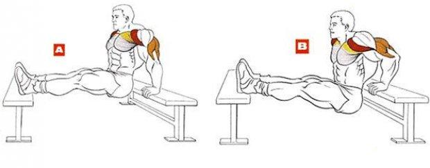 ízületi mobilitás gyógyszer