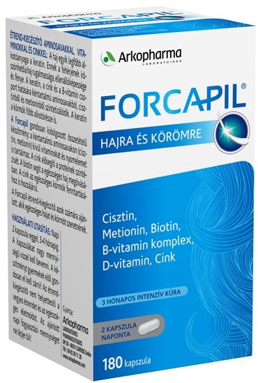 komplex vitaminok ízületi betegségek kezelésére)