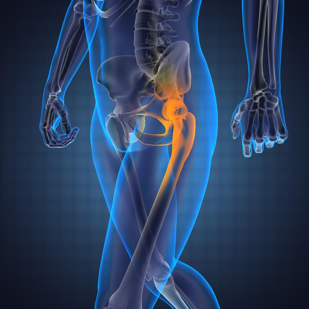 fájó fájdalom a csípőízületben hátulról)