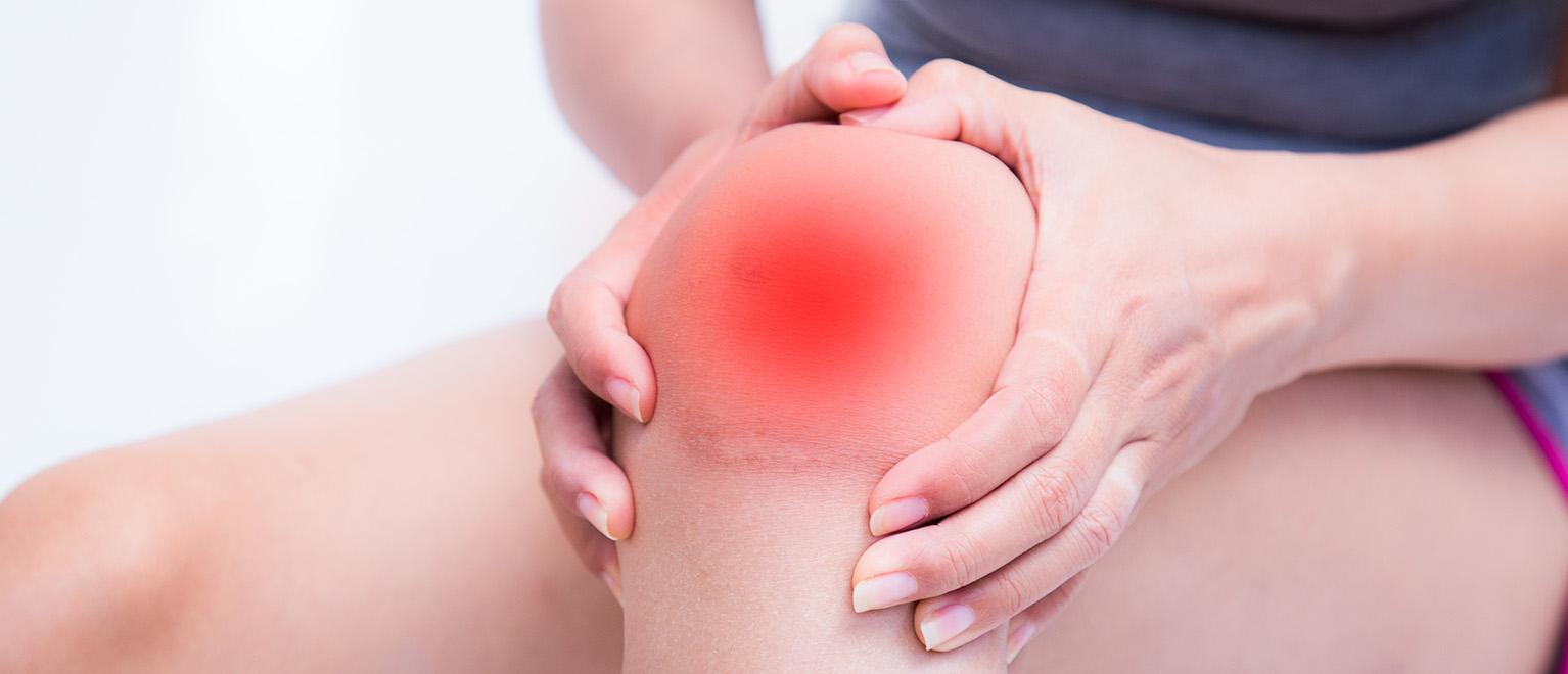 hogyan enyhíthető az ízületek súlyos gyulladása fájdalom, ha séta ad a csípőízületre