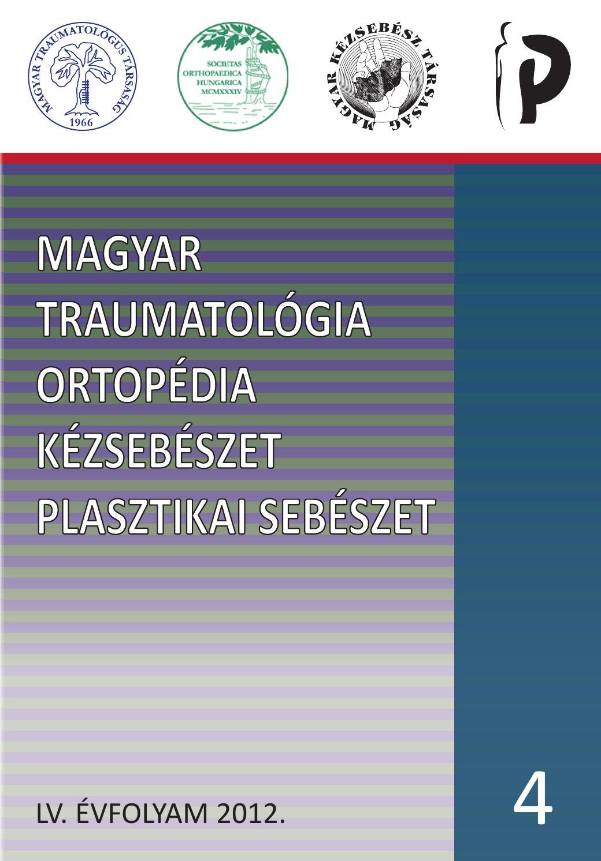 a csípőízület hyaline porcának helyreállítása arthrosis kezelés cseh köztársaság