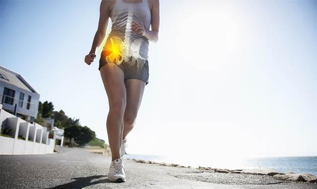Éjszakai csípőfájdalom: ezek lehetnek az okai | rozsakert-egervar.hu
