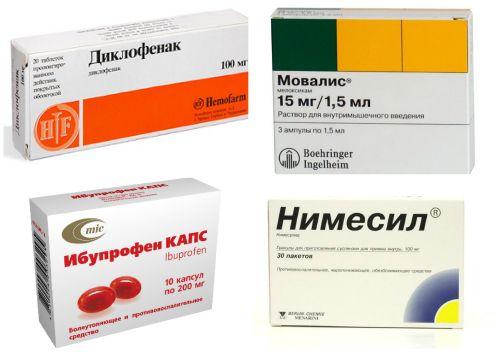 a movalis a csípőízületek fájdalma)