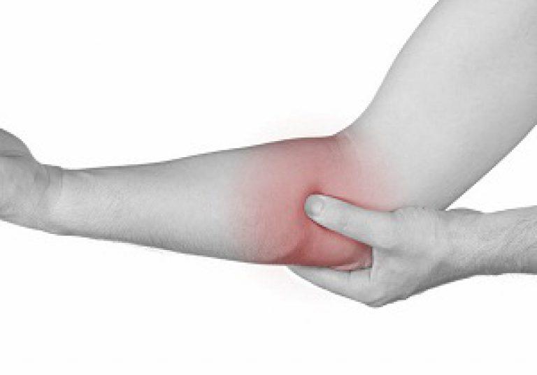 A bursitis előkészítése - Asztma July