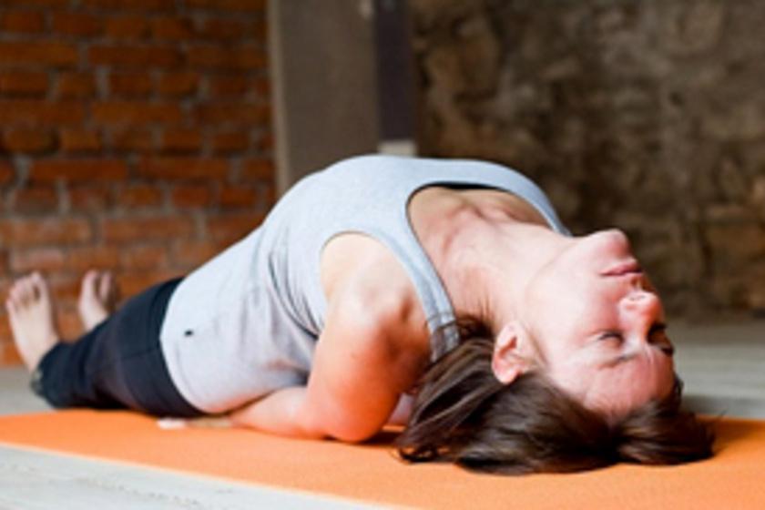 csípő hátfájás