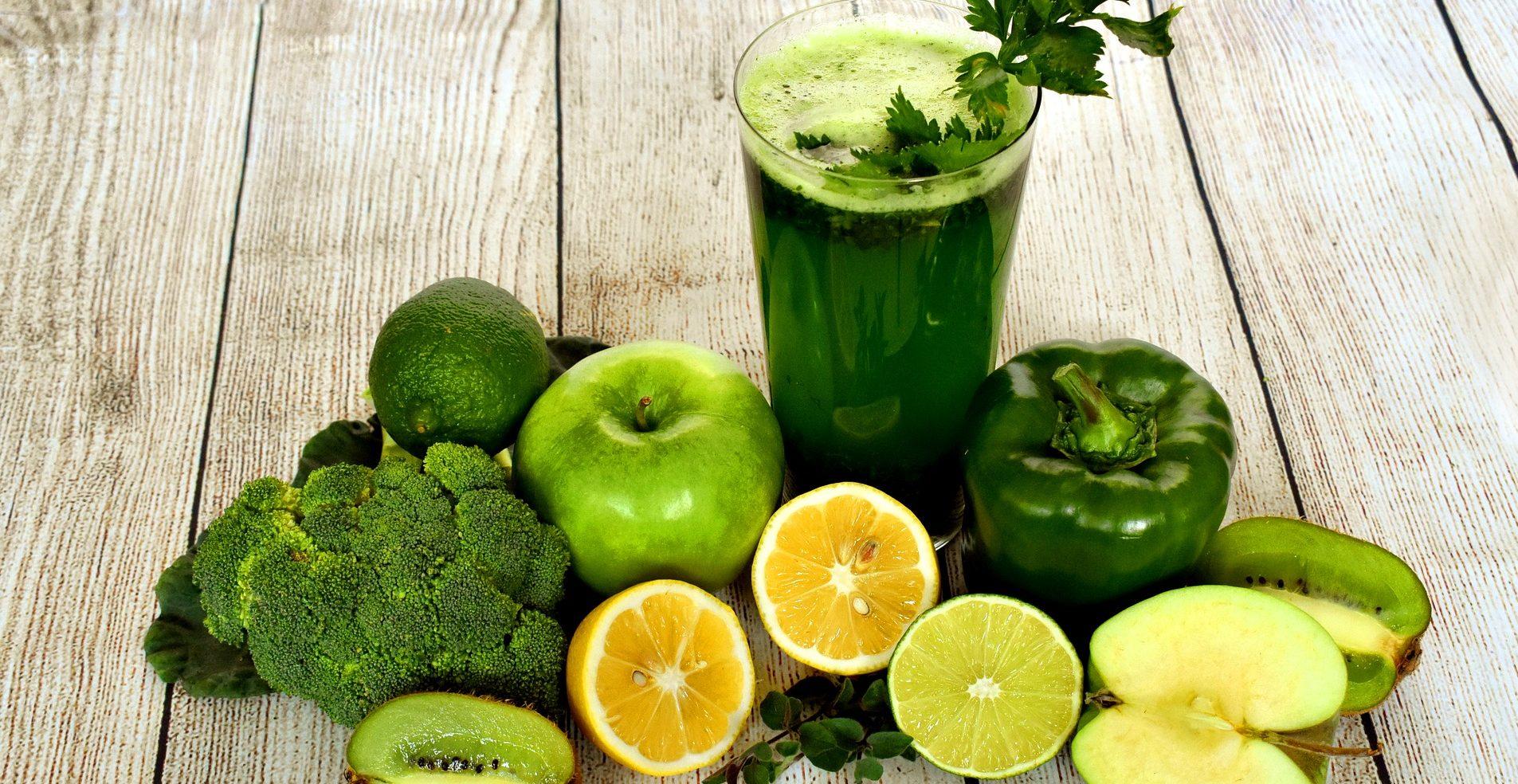 gyümölcs ízületi betegség esetén
