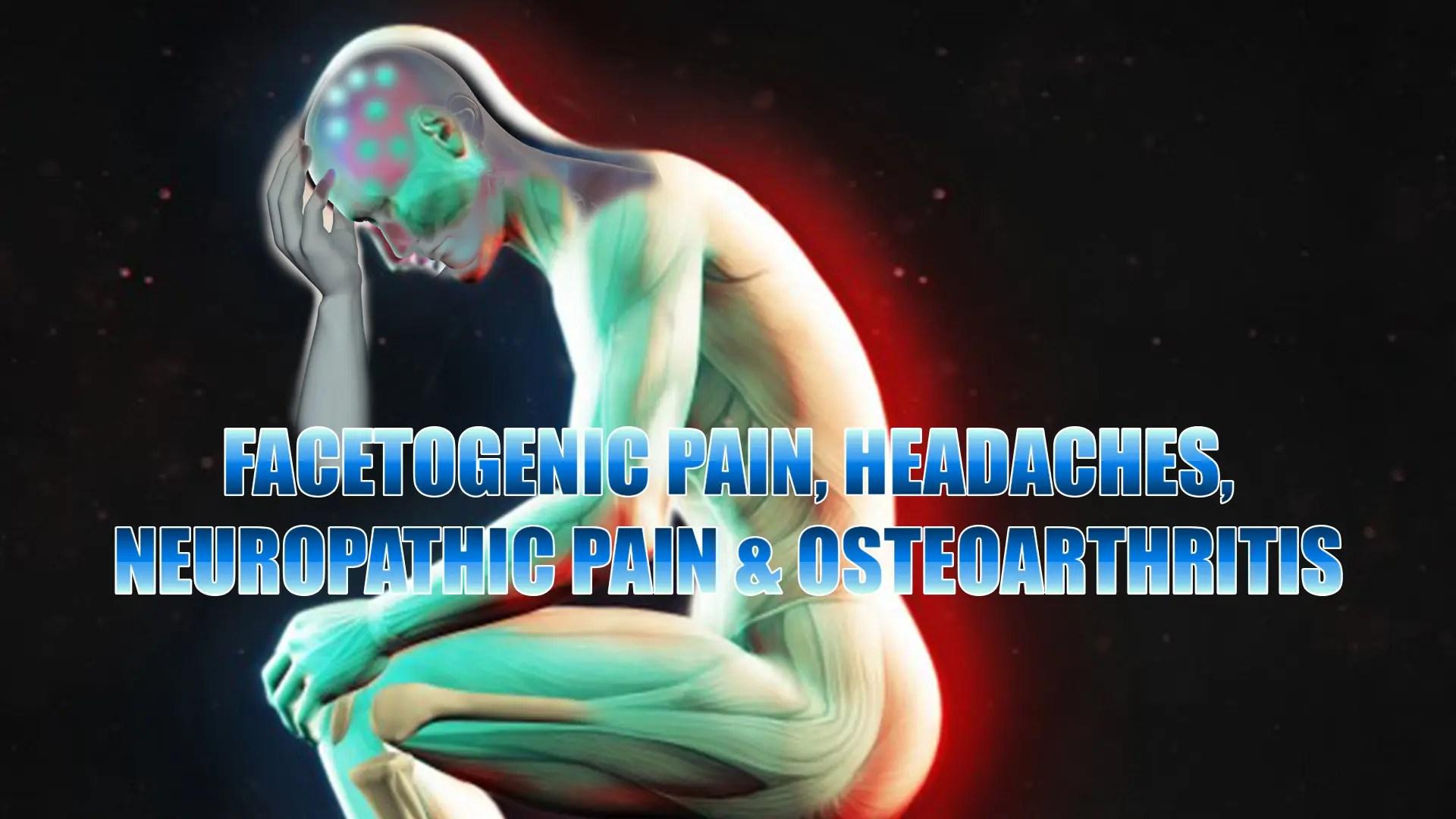 ízületi fájdalomkutatás)