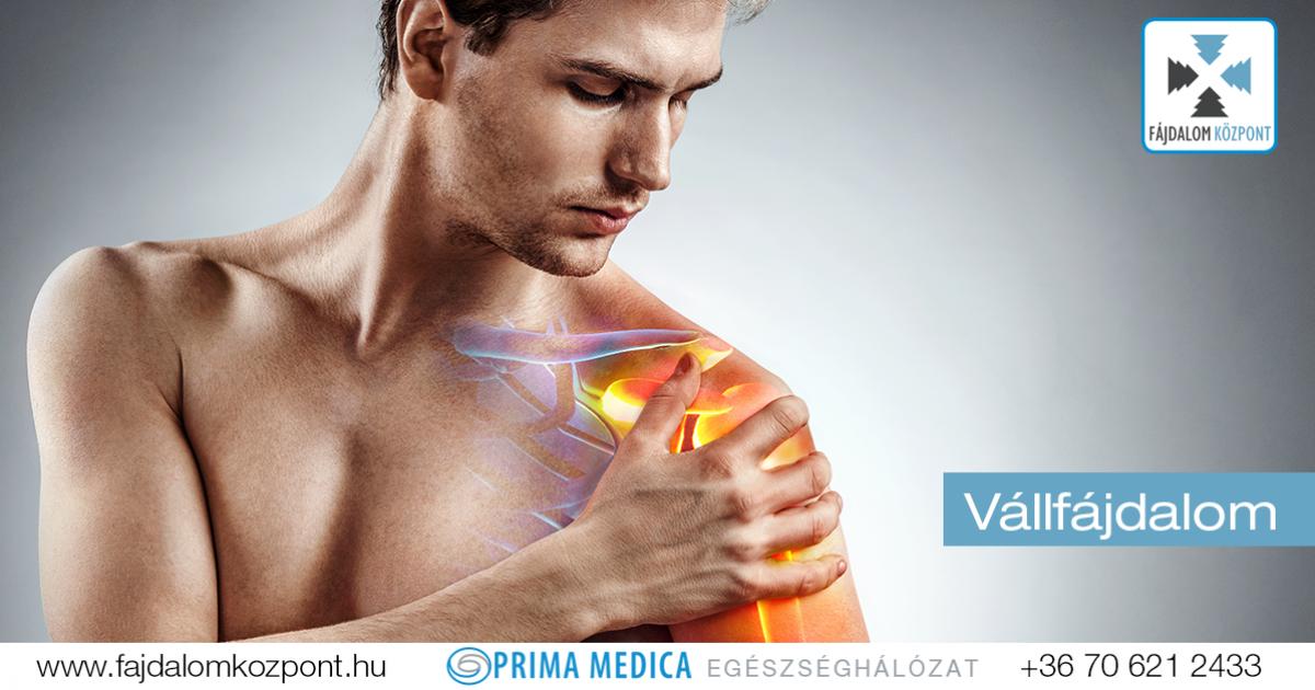 vállízület fájdalom orvos)
