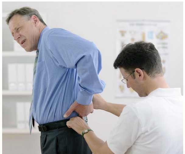 forró kulcs kezelés az artrózisban)