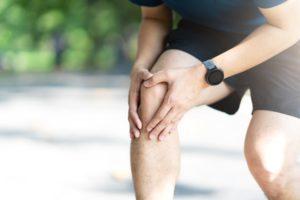 hogyan lehet enyhíteni az ízületek akut fájdalmát