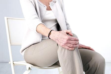 hogyan kell kenni a kezét, ha fájnak az ízületek ízületi sérülés, hogyan kell kezelni