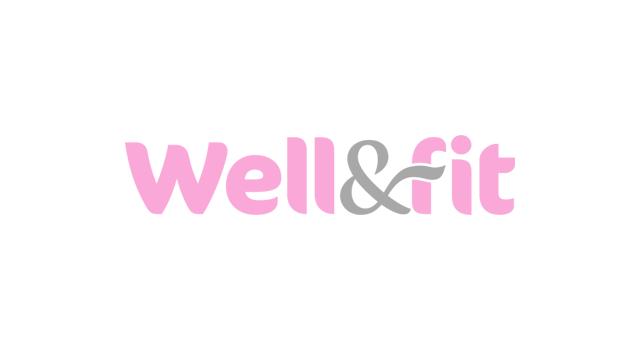 csípőfájás, amely kiterjed a csípőre)
