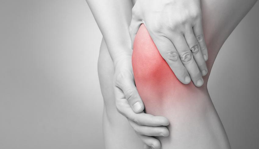 kalcemin térd artrózis esetén)
