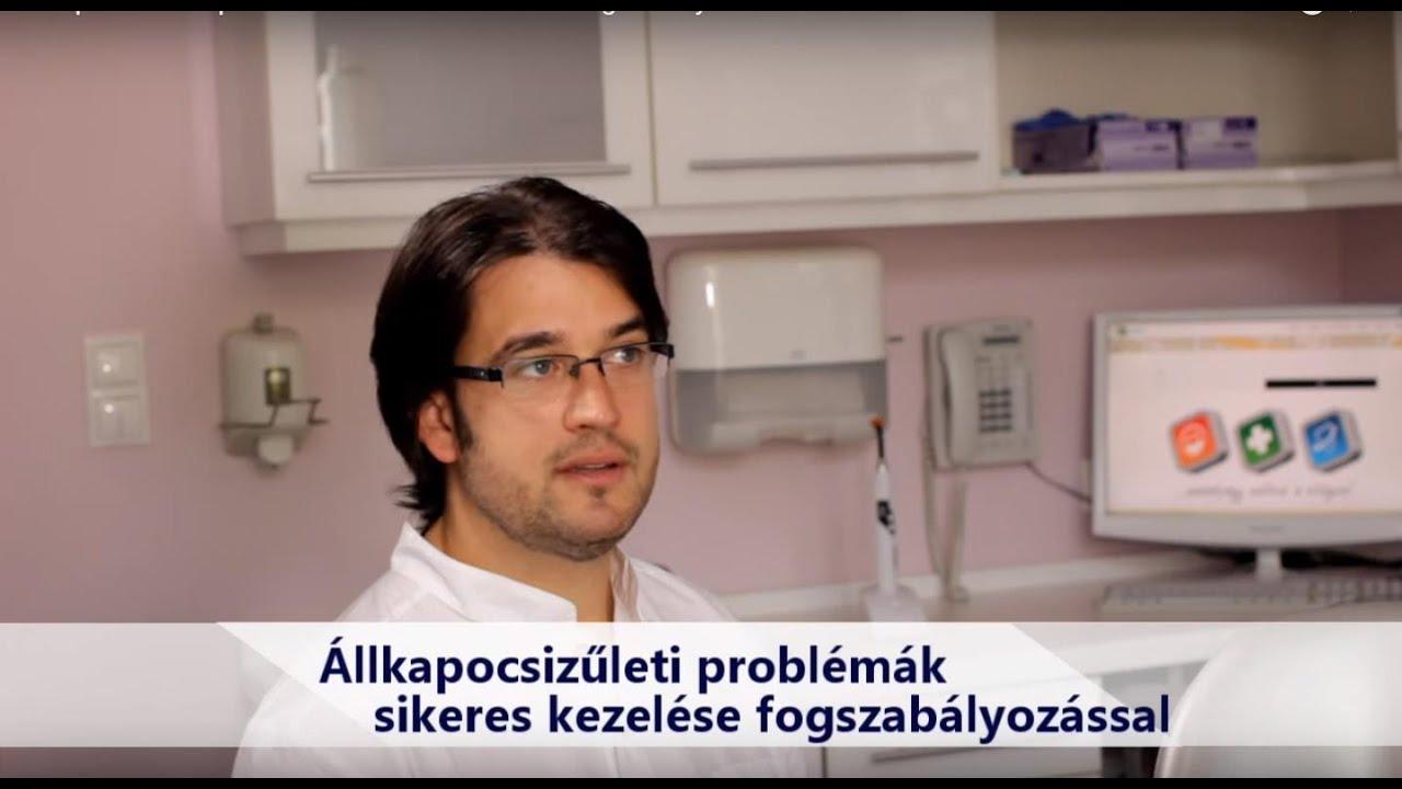 allkapocs izuleti problemak kezelese)