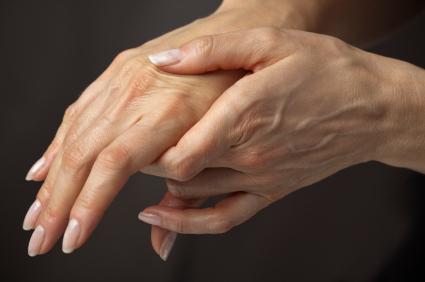 a térdízület súlyos fájdalmainak okai könyökfájás push-up után