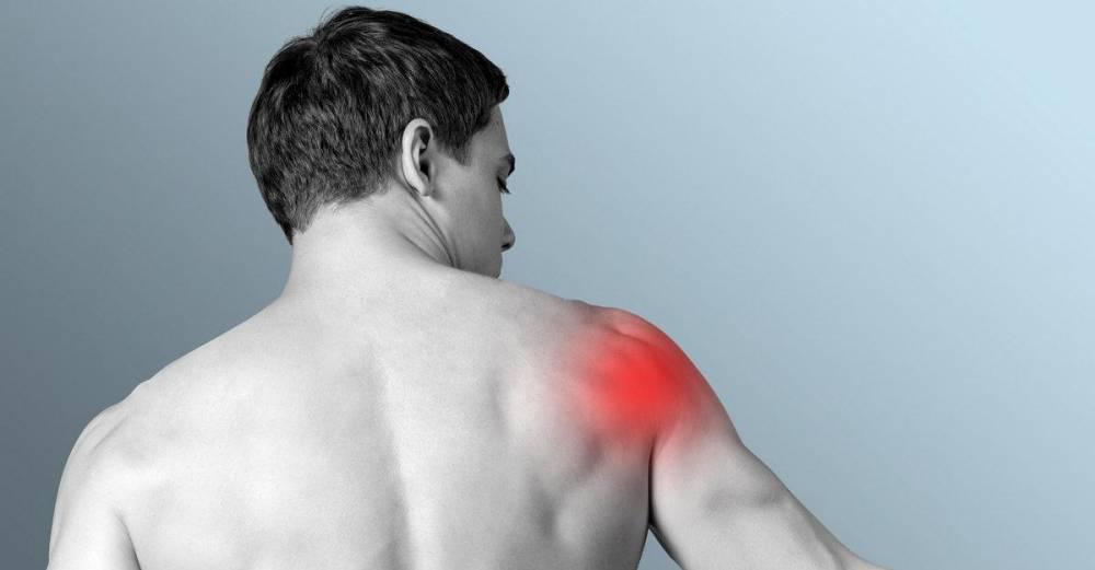 neurológiai váll fájdalom hangya alkohol vélemények ízületi fájdalmak