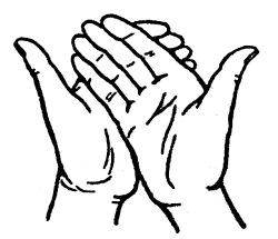 hogyan lehet kiegyenesíteni az ujjait ízületi gyulladás