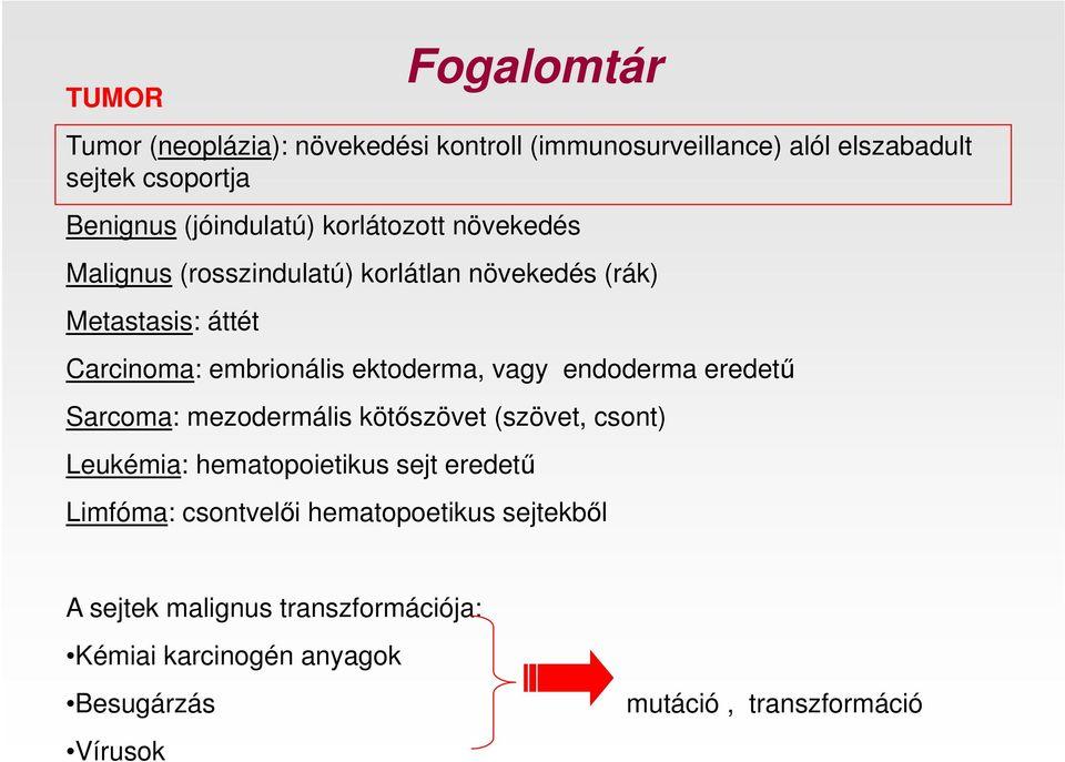 kötőszövet immunbetegségek)