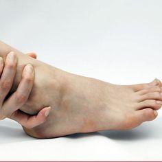 boka kezelése nyújtás után