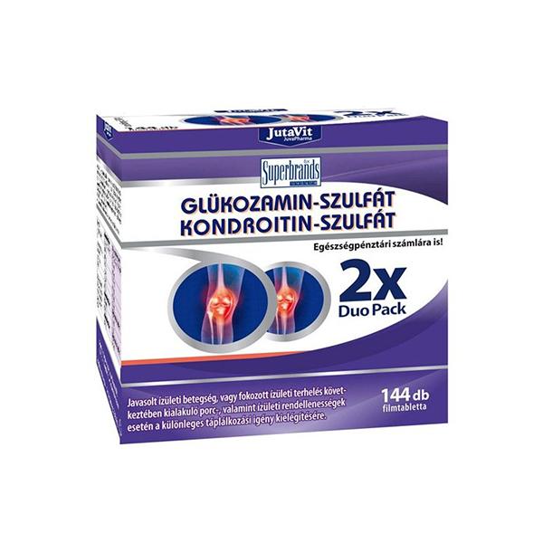 kondroitin-glükozamin gyógyszertár