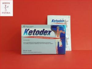 gyógyszer ízületek mozgatására ár