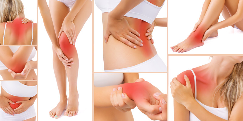 fájó lábízületi kezelés)