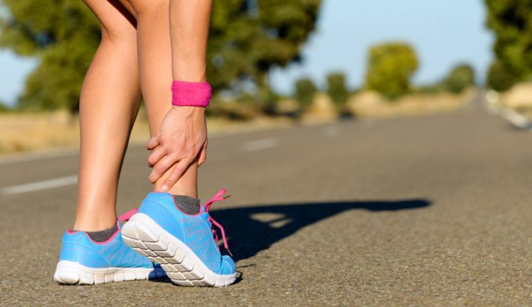 Futás fájdalommentesen, avagy: hogyan szabadultam meg Achilles-ín problémáimtól? - rozsakert-egervar.hu