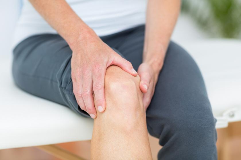 ahol az artrózist lehet a legjobban kezelni)