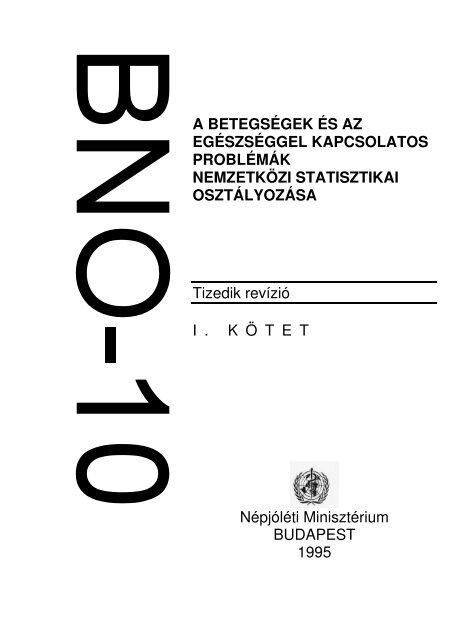 térdkészítmények deformáló osteoarthrosisa)