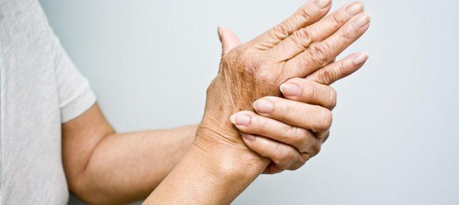 milyen kenőcsök és gélek a nyaki osteochondrosishoz nem szteroid gyulladáscsökkentő gyógyszerek osteochondrozisról