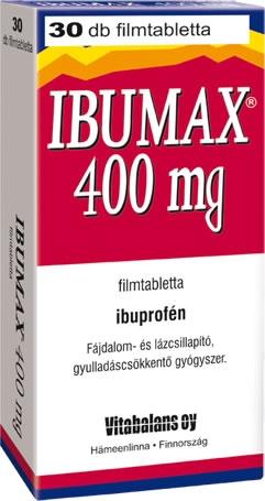 finn ízületi gyógyszer)