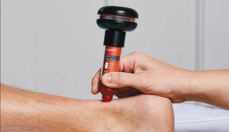 artrózisos kezelés orvosi eszközökkel)