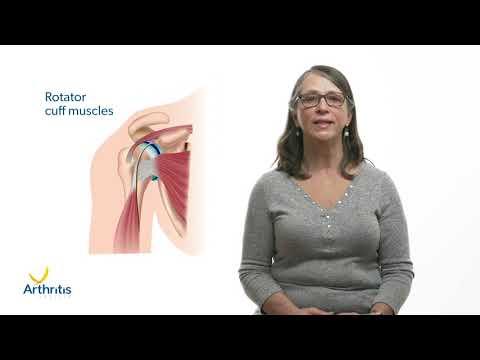 gázinjekciós kezelés osteoarthritis esetén)