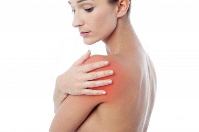 fibromyalgia ízületi fájdalom erős fájdalom a bal vállban