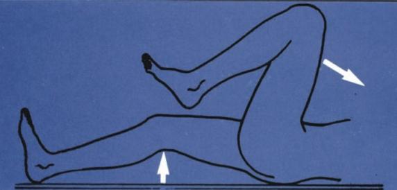 járás közben a bal láb csípőízülete fáj)