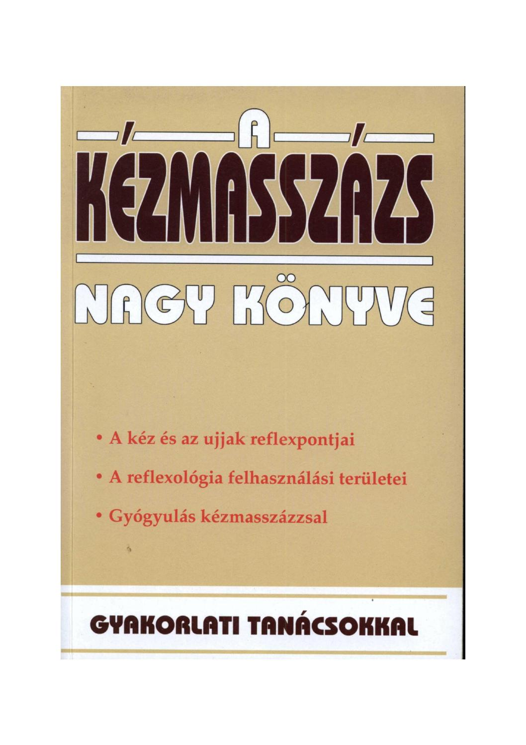 gyógyítja a don lábak ízületeinek fájdalmát)