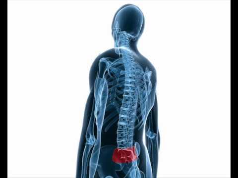 csípőízületi gyulladáskonzervatív kezelés)