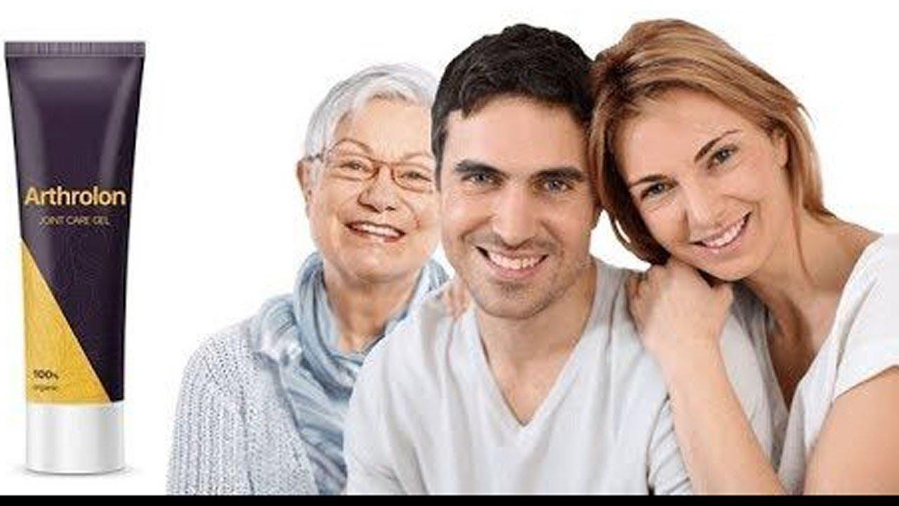 kenőcs az osteochondrozis szintéziséhez